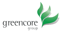 KK-greencore