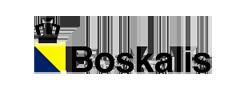 VERTO-boskalis