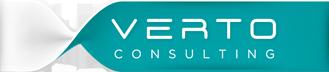 Verto Consulting