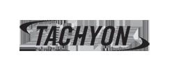 VERTO - Tachyon